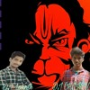 Lachime O Na Lechime oka sari nuvu nanu touch me song mix by DJ CHINTU suraram 9 9 1 2 8 7 5 7 2 0 Dj Lokesh