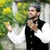 Faraz Shahzad & Usman Ali