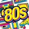 TBT 80s Mix