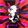Mayke x Casso - Walls