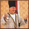 Diamond Jubilee song by Salim-Sulaiman