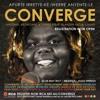 Converge 2017 - Opening Night