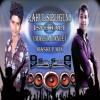 Download [RAHUL SIPLIGUNJ] Spl [Marfa Dance Mix] By [Dj Siraj Smiley] Mp3