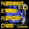 N E R D And Rihanna Lemon Short Mix Mp3