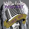 Episode 11 - Vegas, INK 180 News, & Updates