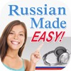 RussianMadeEasy.com EP-025 - Learn how to use the past tense in Russian.