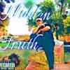 wY UR GoN   (Free Chance the rapper Mac Miller Type Beat- Lemon Haze-)