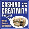 CC050 Creating 3D Jewellery with David McCuaig