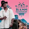 DJ Craze: Miami Bass Classics (2007)