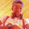 Adamore Tanzania_No body knows{Only Jah}_Ft_Johwell_[Prob by Sampamba Music & Da boss}.mp3