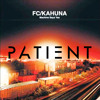 FC/Kahuna - Hayling (Patient Bootleg)[FREE DOWNLOAD]