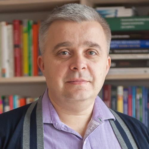 """Реформа системи охорони психічного здоров'я в Україні: how to achieve sustainable change"""