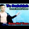 YA SUDAHLAH - Ryan Mul Yana [itzbonay]