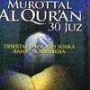 2 Al Baqarah  dan Terjemahan Bahasa Indonesia.mp3