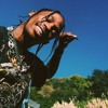 Travis Scott - I Just Prod By Nova NEW SONG 2016