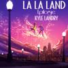 La La Land Medley For Piano Solo FINAL