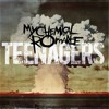 My Chemical Romance - Teenagers (TuneSquad Bootleg) Click Buy For Free DL!