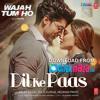 Pal Pal Dil K Pass Full Song 2017 Waja Tum Ho Arijit Singh , Tulsi Kumar