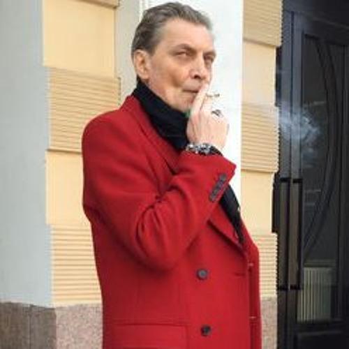 свалке невзоров в красном пальто фото груди этих ласковых