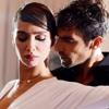 Download Siyah Beyaz Aşk Sahne - Jenerik Slow  حب أبيض أسود موسيقى Mp3