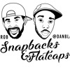 Snapbacks FlatCaps: Money, Happiness, Education, Talent X MOBOS Motivation