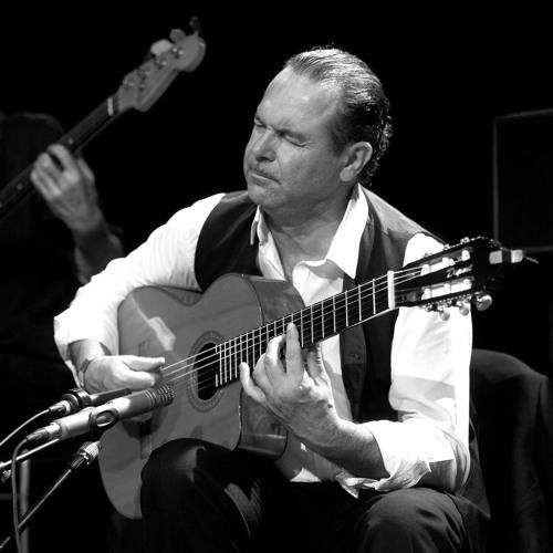 Raphaël Faÿs (nouvel album)