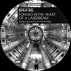 PREMIERE: Spektre - Forged In The Heart Of A Laserbeam (Skober Remix) [Respekt Recordings]