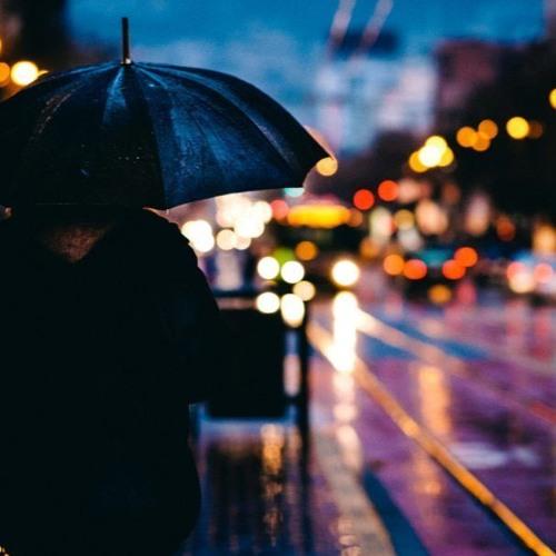 Kaupungit ilmastonmuutoksen ratkaisijoina