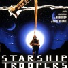 Starship - Troopers - Francisco Ferreira