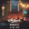 The Chainsmokers - Young (WildHearts Remix) //Free Download