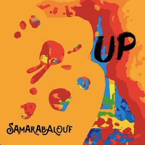 """Samarabalouf """"UP"""""""