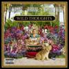 DJ Khaled Ft. Rihanna, Bryson Tiller - Wild Thoughts (Dj Chen i-zen Rework)