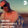 Fabri Fibra - Stavo Pensando A Te (Goondocks Remix)