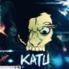 K2 - Katu