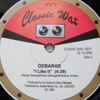 Download Debarge - I Like It [Link & Miss Guided Booty] FREE DOWNLOAD Mp3