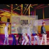 BTS- DNA Acoustic Guitar and Vocal Cover