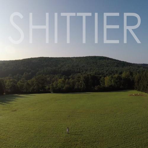 Shittier