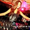 MIXTAPE REMIX DJ BREAKBEAT 2018 ( ENAK BUAT GOYANG )