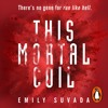 This Mortal Coil by Emily Suvada (Audiobook Extract) Read By Skye Bennett