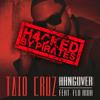Taio Cruz Vs Rayven, Valexx - Hangover School (Miami Rockets & Marco Cavax H4CKED)