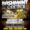 Bashment Central Presents The OLD SKOOL VS NEW SKOOL Party PROMO MIXED BY YOUNGER MELODY & BILLGATES.mp3