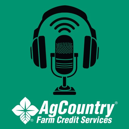 Episode Six - Kevin Leier, North Dakota Buffalo Association