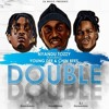 Nyandu Tozzy - Double (ft. Young Daresalama & Chin Bees