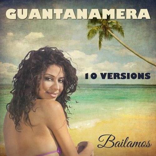Guantanamera (ukulele).MP3