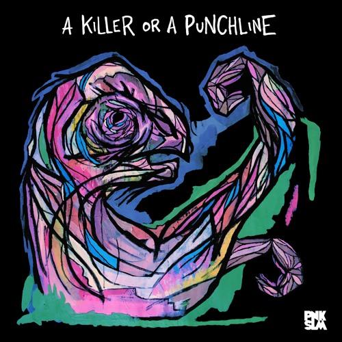 "Chemtrails - ""A Killer Or A Punchline"""