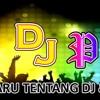 WXWXW___MIX__Party_XX_Clubbing Indonesia Piss :D :) :*
