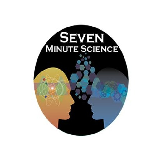 7MIN SCIENCE HEMLOCK MIXDOWN FINAL