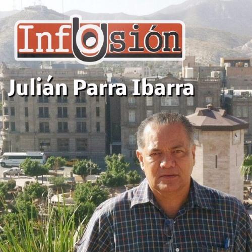 Cápsula N°8 Julián Parra 2 11 2017