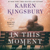 IN THIS MOMENT Audiobook Excerpt