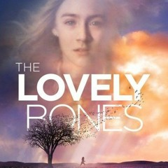 The Lovely Bones OST- Brian Eno